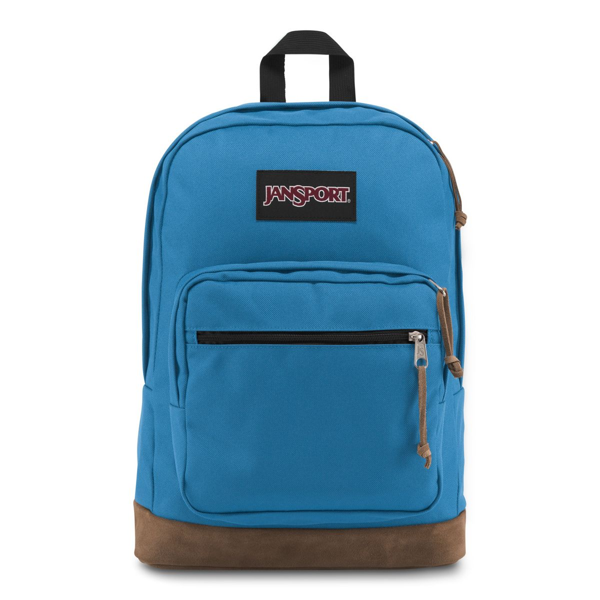 JanSport Right Pack Backpack in Blue Jay