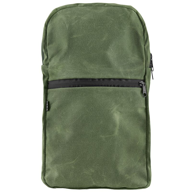 YNOT Deploy in Olive