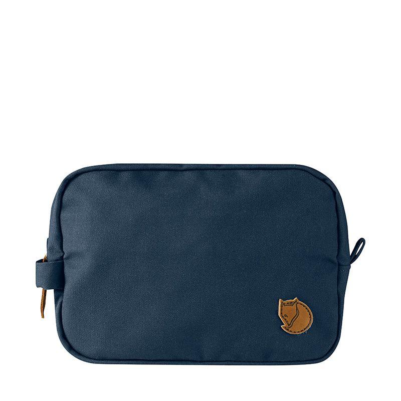 Fjällräven Gear Bag in Navy