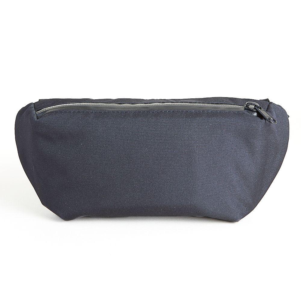 YNOT Sling Pack in Black