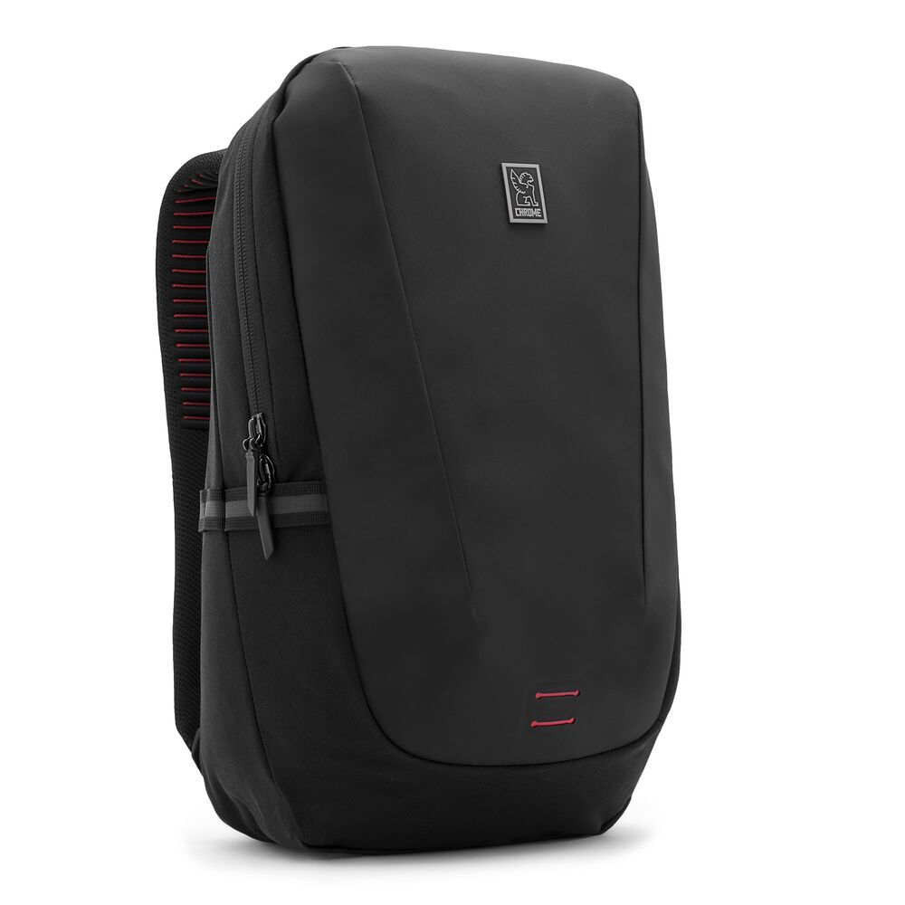 Chrome Industries Avail Backpack in Black