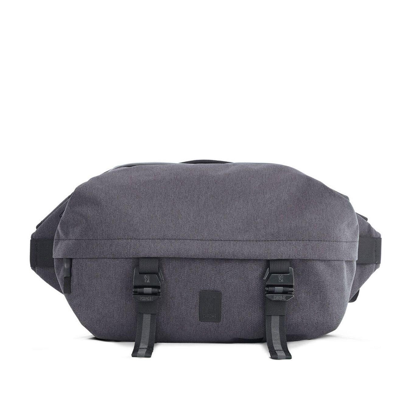 Chrome Industries Vale Sling 2.0 in Black