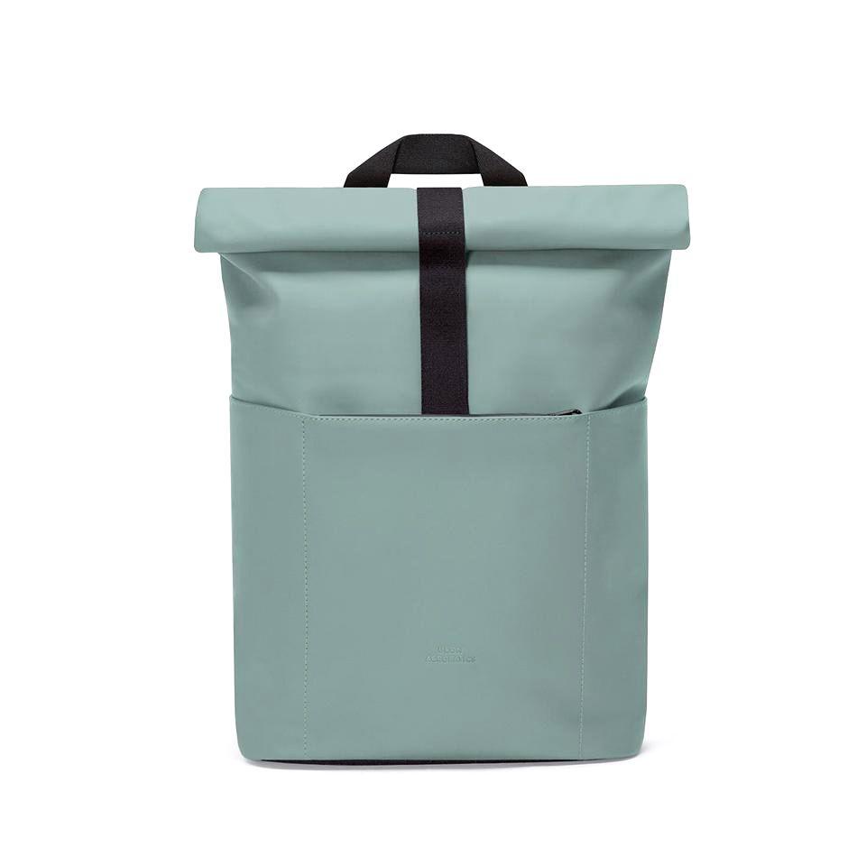 Ucon Acrobatics Hajo Mini Lotus Backpack in Mint