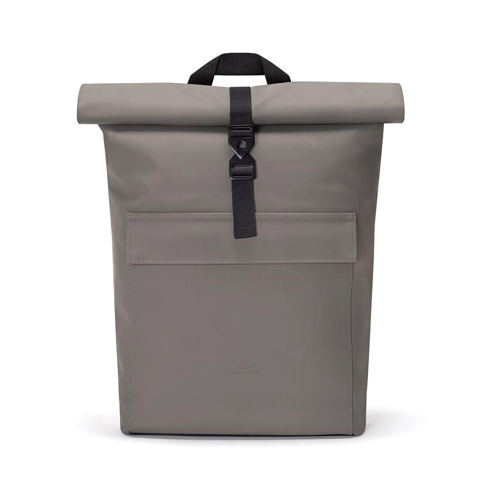 Ucon Acrobatics Jasper Lotus Backpack in Dark Grey