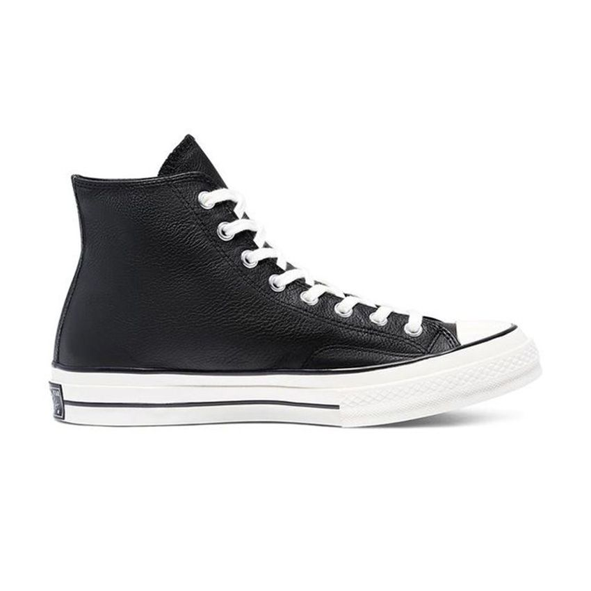 Converse Colour Leather Chuck 70 High Top in