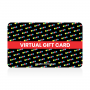 Carte cadeau virtuelle ShopNeon