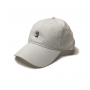 SoYou Clothing Step Dad Hat in White