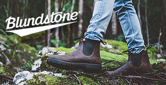 Blundstone boots Canada